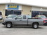 2008 Dodge Dakota ST 2WD Extended Cab  - 813299D  - Kars Incorporated - DSM