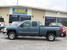 2009 Chevrolet Silverado 2500HD LT 4WD Extended Cab  - 955428D  - Kars Incorporated - DSM