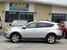 2014 Toyota Rav4 XLE AWD  - E12756D  - Kars Incorporated - DSM
