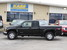 2005 Chevrolet Colorado LS Z71 4WD Extended Cab  - 523492  - Kars Incorporated - DSM