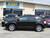 Thumbnail 2009 Ford Edge - Kars Incorporated - DSM