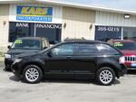 2009 Ford Edge  - Kars Incorporated - DSM