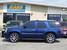 2010 GMC Yukon DENALI AWD  - A39661D  - Kars Incorporated - DSM