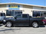 2013 Ram 1500 Express 2WD Crew Cab  - D44120D  - Kars Incorporated - DSM