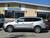 Thumbnail 2014 Chevrolet Traverse - Kars Incorporated - DSM