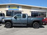 2010 Chevrolet Silverado 2500HD LTZ 4WD Extended Cab  - A69971  - Kars Incorporated - DSM