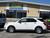 Thumbnail 2011 Chevrolet Equinox - Kars Incorporated - DSM