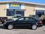 2009 Hyundai Sonata Limited  - 908796  - Kars Incorporated - DSM