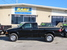 2003 Chevrolet S10 LS 4WD Extended Cab  - 370167  - Kars Incorporated - DSM