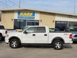 2007 Ford F-150  - Kars Incorporated - DSM