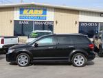 2012 Dodge Journey  - Kars Incorporated - DSM