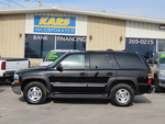 2004 Chevrolet Tahoe  - Kars Incorporated - DSM