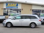 2014 Honda Odyssey  - Kars Incorporated - DSM