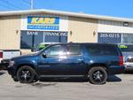 2007 Chevrolet Suburban  - Kars Incorporated - DSM