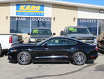 2017 Ford Mustang  - Kars Incorporated - DSM