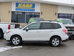 2016 Subaru Forester  - Kars Incorporated - DSM
