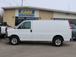2015 Chevrolet Express  - Kars Incorporated - DSM