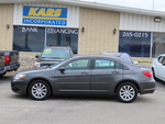 2014 Chrysler 200  - Kars Incorporated - DSM