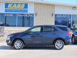 2018 Chevrolet Equinox  - Kars Incorporated - DSM