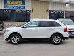 2014 Ford Edge  - Kars Incorporated - DSM