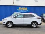 2018 Ford Edge  - Kars Incorporated - DSM