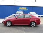 2011 Lexus IS 250  - Kars Incorporated - DSM