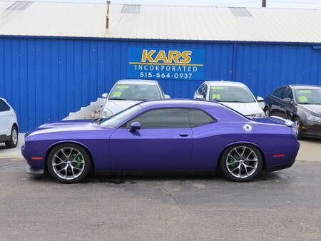 2019 Dodge Challenger GT for Sale  - K70753  - Kars Incorporated - DSM