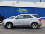 2015 Chevrolet Equinox  - Kars Incorporated - DSM