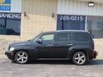 2011 Chevrolet HHR  - Kars Incorporated - DSM