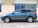 2013 Nissan Rogue  - Kars Incorporated - DSM