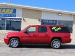 2012 GMC Yukon XL  - Kars Incorporated - DSM