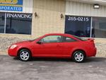 2007 Chevrolet Cobalt  - Kars Incorporated - DSM