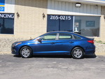 2015 Hyundai Sonata  - Kars Incorporated - DSM