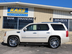 2012 Cadillac Escalade  - Kars Incorporated - DSM