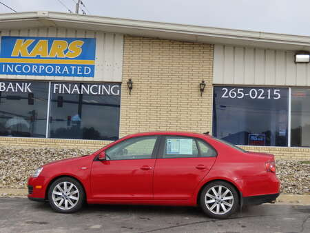 2010 Volkswagen Jetta WOLFSBURG for Sale  - A27253D  - Kars Incorporated - DSM