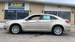 2014 Chrysler 200  - Kars Incorporated - DSM