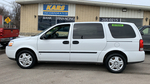 2008 Chevrolet Uplander  - Kars Incorporated - DSM