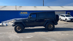 2011 Jeep Wrangler  - Kars Incorporated - DSM