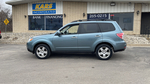 2009 Subaru Forester  - Kars Incorporated - DSM