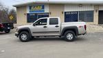 2006 Chevrolet Colorado  - Kars Incorporated - DSM