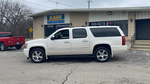 2013 Chevrolet Suburban  - Kars Incorporated - DSM