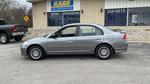 2005 Honda Civic  - Kars Incorporated - DSM