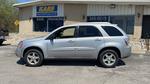 2005 Chevrolet Equinox  - Kars Incorporated - DSM