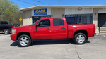 2008 Chevrolet Silverado 1500  - Kars Incorporated - DSM