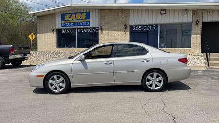 2005 Lexus ES 330 330 for Sale  - 558188D  - Kars Incorporated - DSM