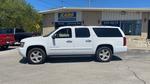 2008 Chevrolet Suburban  - Kars Incorporated - DSM