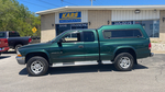 2001 Dodge Dakota  - Kars Incorporated - DSM