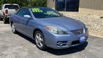 2007 Toyota Camry Solara  - Kars Incorporated - DSM