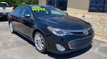 2013 Toyota Avalon  - Kars Incorporated - DSM