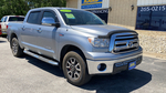 2011 Toyota Tundra  - Kars Incorporated - DSM